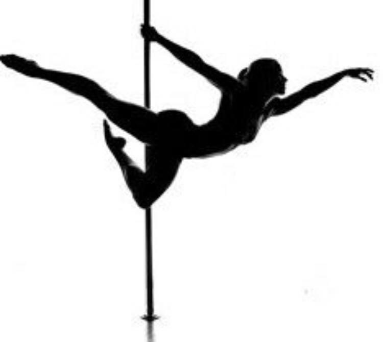 Making a Stripper-Part2
